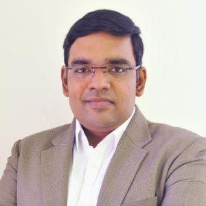 Gokul Ranganathan