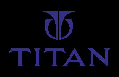 titan-vector-logo