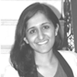 Shruti Sridhar Murthy, Innovation Consultant at Erehwon Innovation Consulting