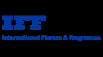 International Flavors & Fragrances