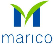 Marico Ltd Logo