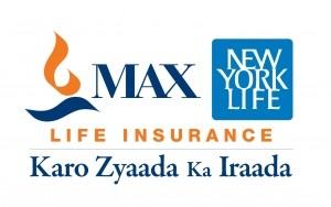 Max NewYorkLife Insurance