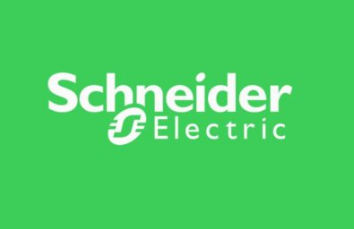 Schneider Electric India