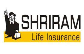 Shriram Life Insurance Logo